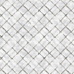 Norwall Chicken Wire Fh37552 Wallpaper
