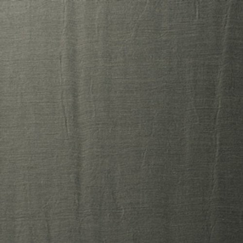 S. Harris 14009W Bajardo Pewter 07 Wallpaper - Wallpaper