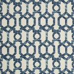 Kravet Johnstown 51 Fabric