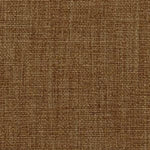 Trend 01231 Chocolate Fabric
