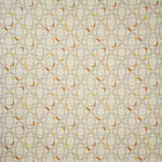 Pindler Hubble Butternut Fabric
