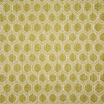 Pindler Hive Olive Fabric