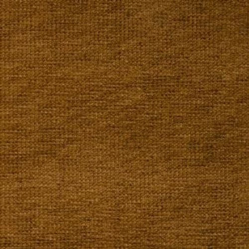 Fabricut Spencer Pecan Fabric - Fabric
