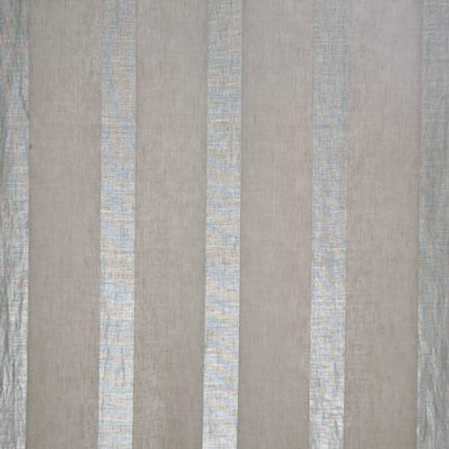 Pindler Mercedes Pewter Fabric - Fabric