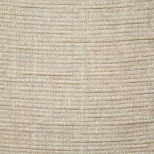 Pindler Marquis Shell Fabric - Fabric