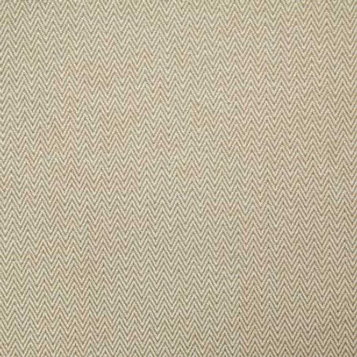 Pindler Riverside Bisque Fabric - Fabric
