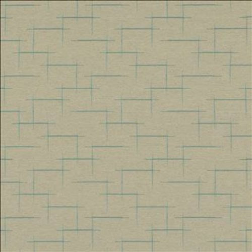 Kasmir Deconstructed Laurel Fabric - Fabric