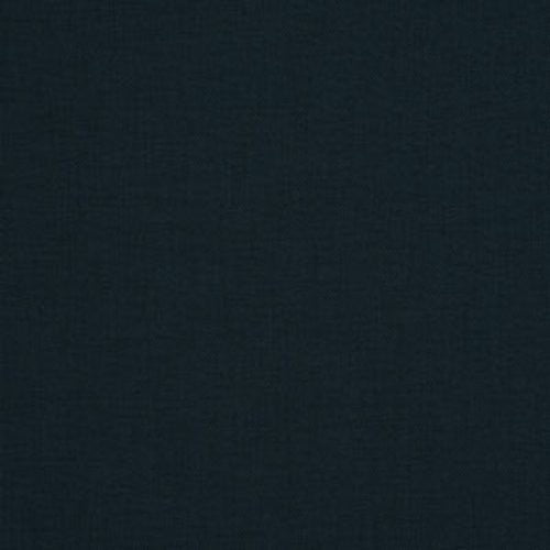 Trend 02930 Midnight Fabric - Fabric