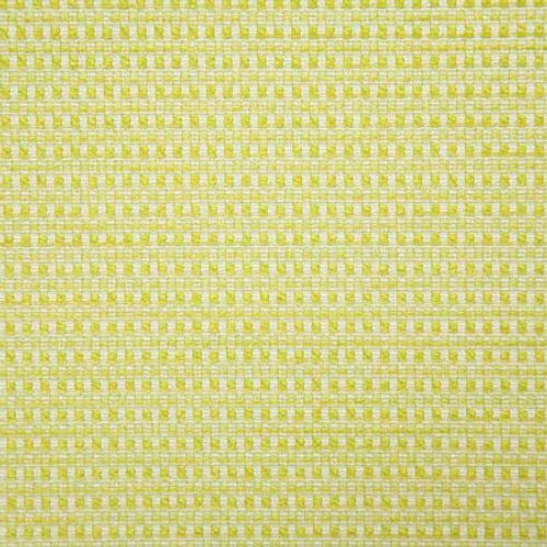 Pindler Beaufort Citrus Fabric - Fabric