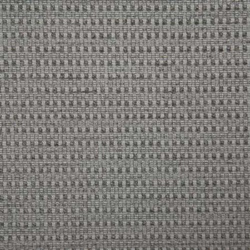 Pindler Beaufort Pewter Fabric - Fabric