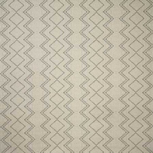 Pindler Yucatan Travertine Fabric - Fabric