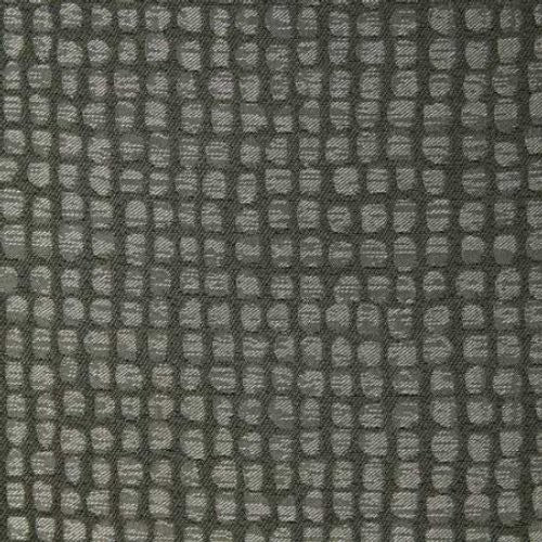 Pindler Rainier Graphite Fabric - Fabric