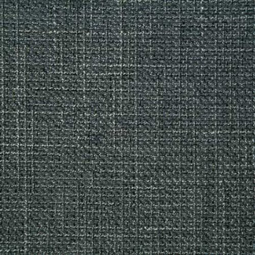 Pindler Buckley Graphite Fabric - Fabric