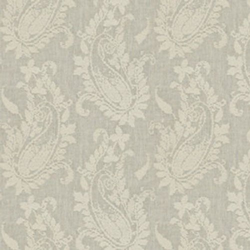 Vervain Ponti Polished Pearl Fabric - Fabric