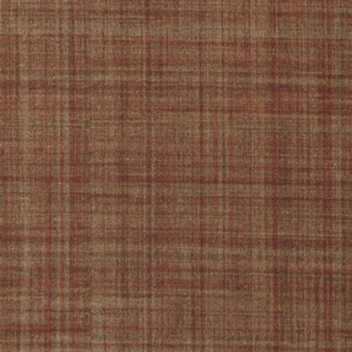 S. Harris Wonder World Spiced Fabric - Fabric