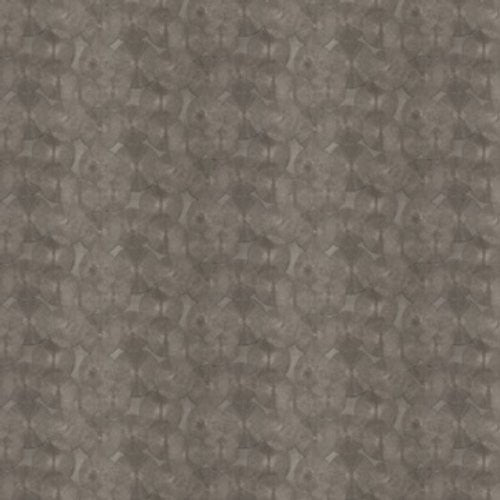 S. Harris Perfect Stranger Basalt Fabric - Fabric