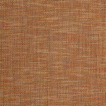 Trend 04380 Apricot Fabric