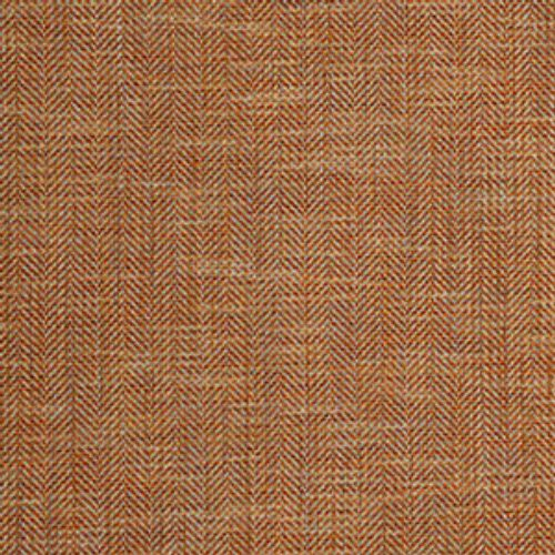 Trend 04380 Apricot Fabric - Fabric