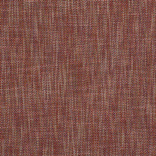 Trend 04380 Sunrise Fabric - Fabric