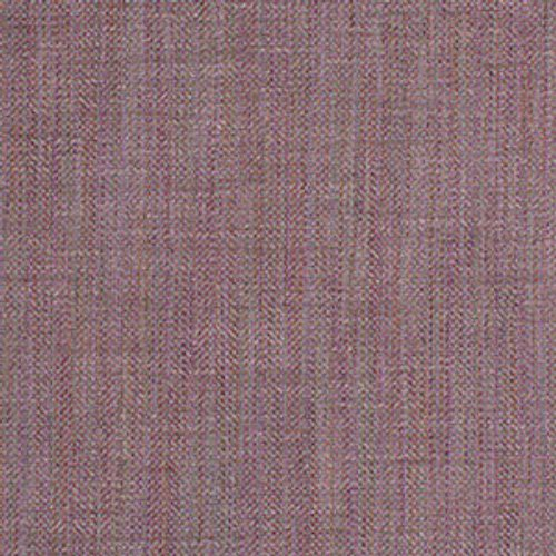 Trend 04380 Orchid Fabric - Fabric