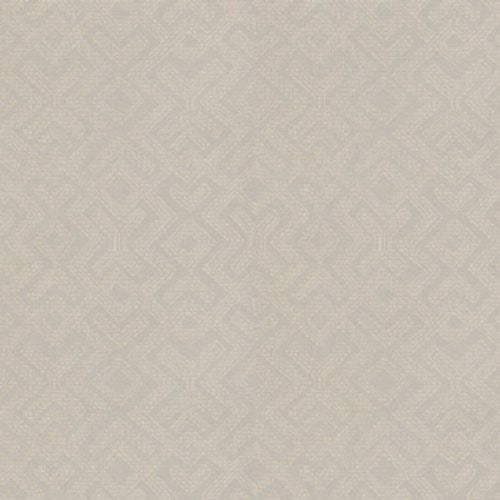 S. Harris Ipanema Patio Fabric - Fabric