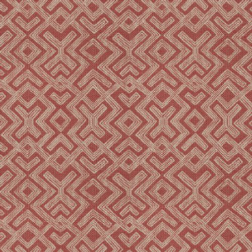S. Harris Ipanema Playground Fabric - Fabric