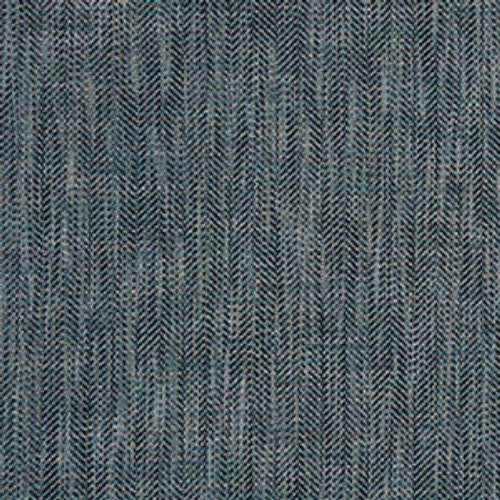 Trend 04380 Denim Fabric - Fabric