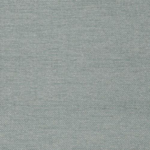 S. Harris Maia Ice Blue Fabric - Fabric
