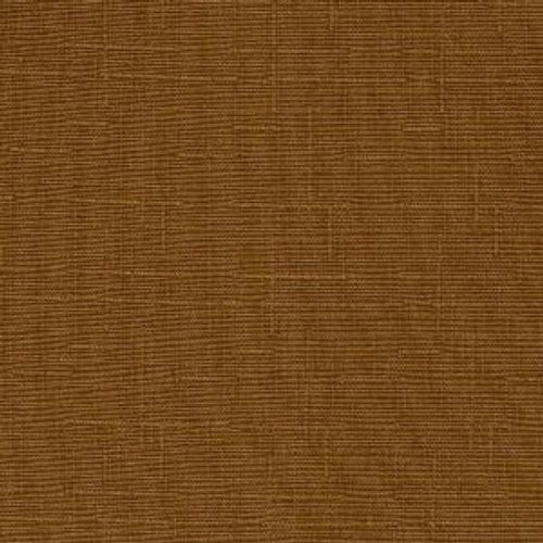 Fabricut Macho Chestnut Fabric - Fabric