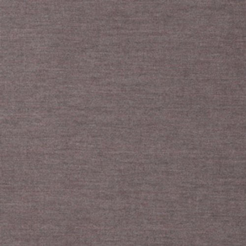 S. Harris Matira Blush Fabric - Fabric