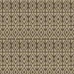 S. Harris Kalahari Earthy Fabric