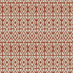S. Harris Kalahari Sunset Fabric