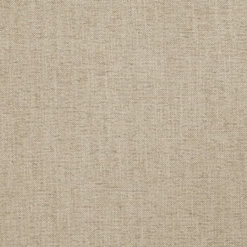 Fabricut Backed Zenith Seagrass Fabric - Fabric