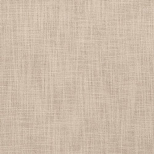 Fabricut Backed Concord Papyrus Fabric - Fabric