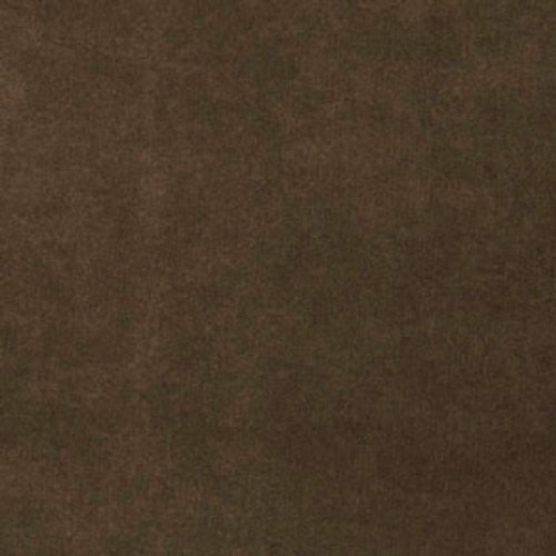 Trend 04203 Walnut Fabric - Fabric