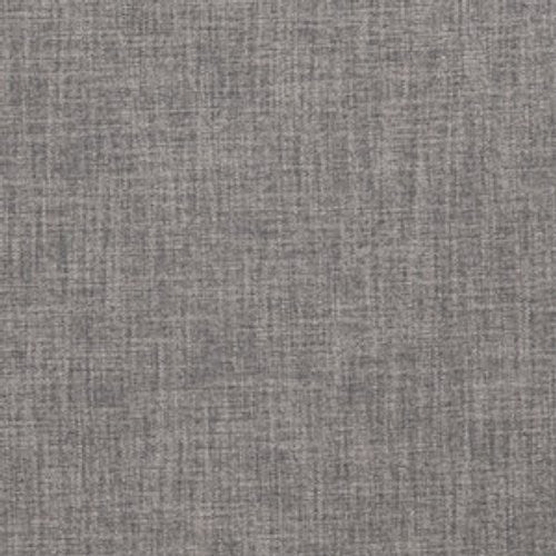 Fabricut Backed Concord Pewter Fabric - Fabric
