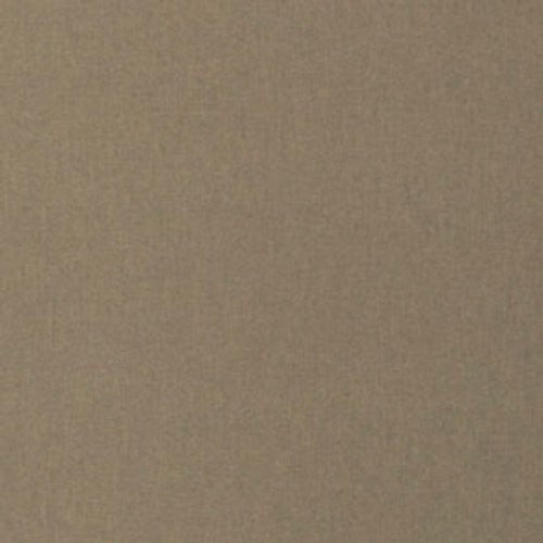 Trend 04200 Taupe Fabric - Fabric