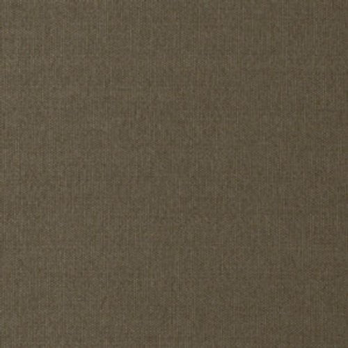 Trend 04204 Shale Fabric - Fabric