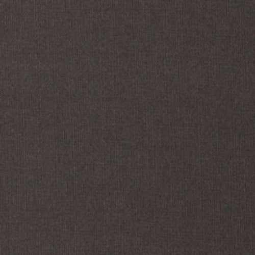 Trend 04204 Pewter Fabric - Fabric