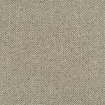 Ralph Lauren Stoneleigh Herringbo Heather Wallpaper