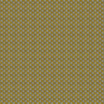 S. Harris Gusti Sweet Green Fabric
