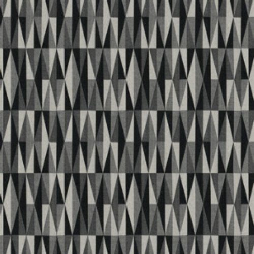 S. Harris Batari Blackstone Fabric - Fabric
