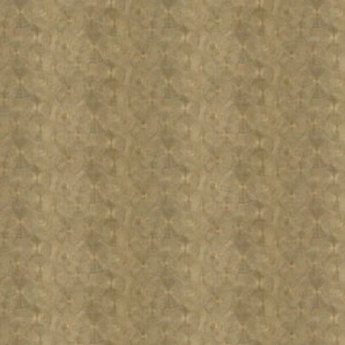 S. Harris Perfect Stranger Valley Fabric - Fabric