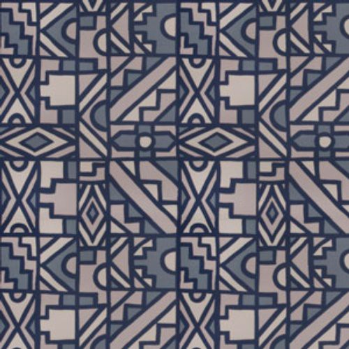 S. Harris Honovi Marble Fabric - Fabric