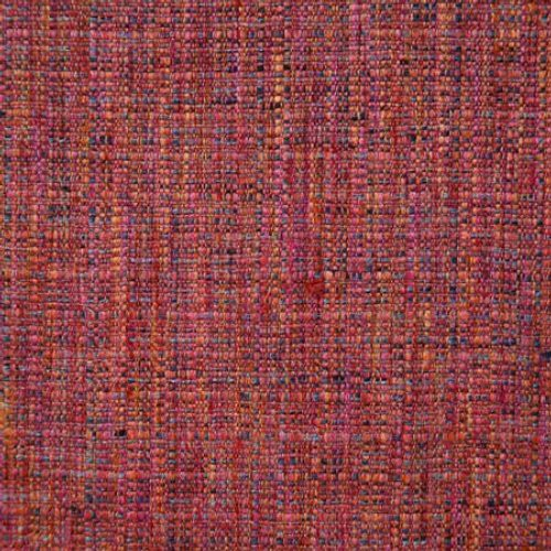 Pindler Woodrow Heather Fabric - Fabric