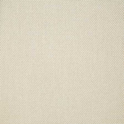 Pindler Turner Bisque Fabric - Fabric