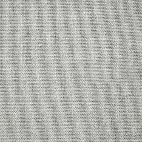 Pindler Turner Silver Fabric - Fabric
