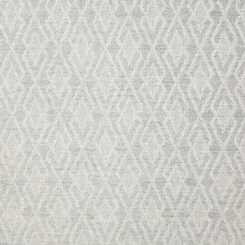 Pindler Lafont Dove Fabric - Fabric