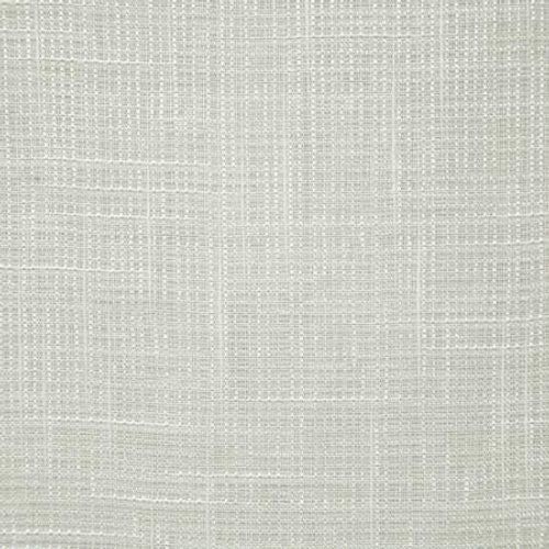 Pindler Deville Spa Fabric - Fabric