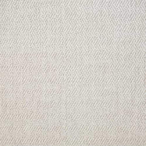 Pindler Cartwright Oyster Fabric - Fabric